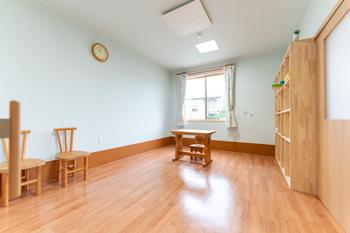 写真:放課後デイサービスの部屋2